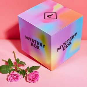 Other - I am selling mystery boxes!!!!
